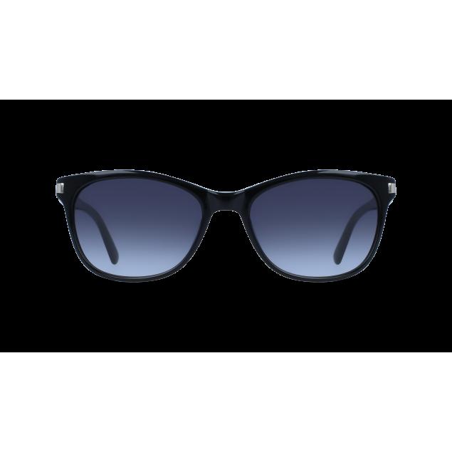 Солнцезащитные очки FIELMANN LN 005 SUN CL  - Фото 2
