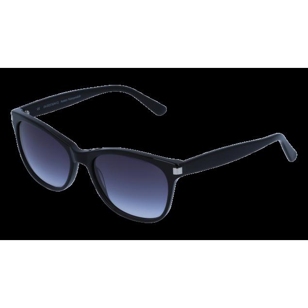 Солнцезащитные очки FIELMANN LN 005 SUN CL  - Фото 1