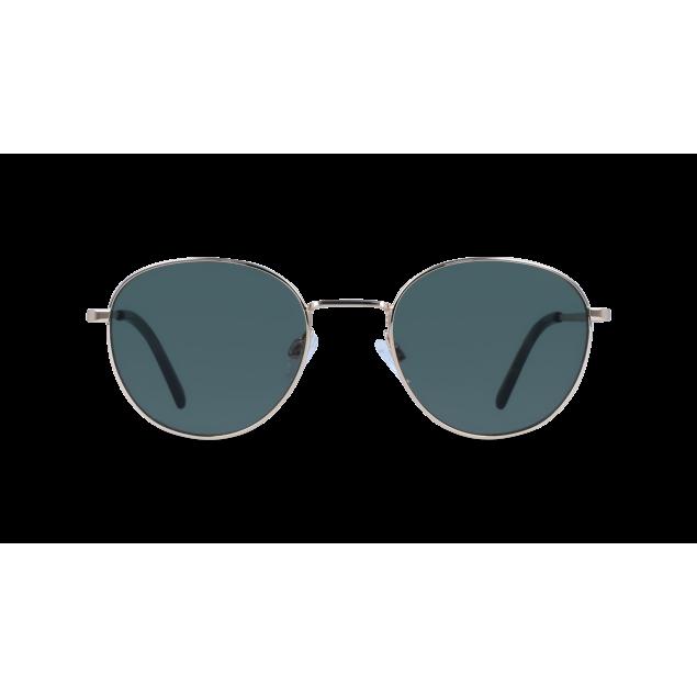 Солнцезащитные очки FIELMANN OU 001 SUN CL 0056 - Фото 2