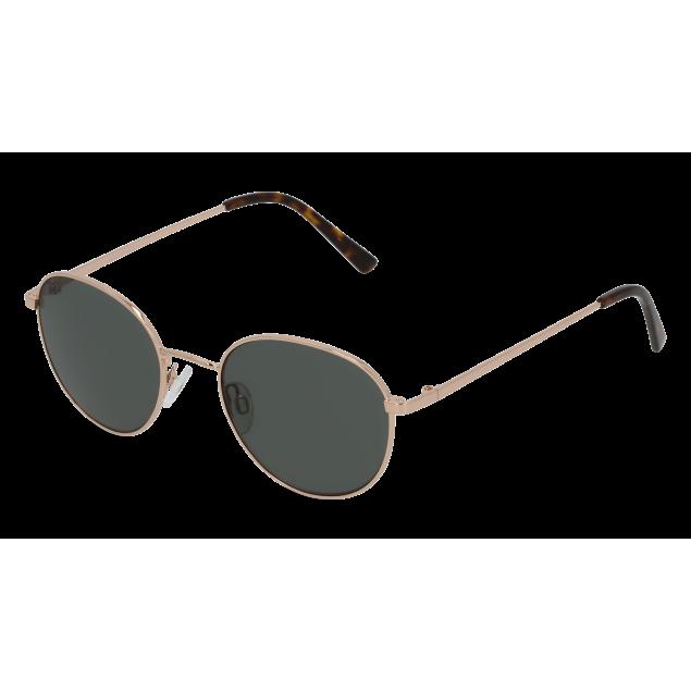 Солнцезащитные очки FIELMANN OU 001 SUN CL 0056 - Фото 1