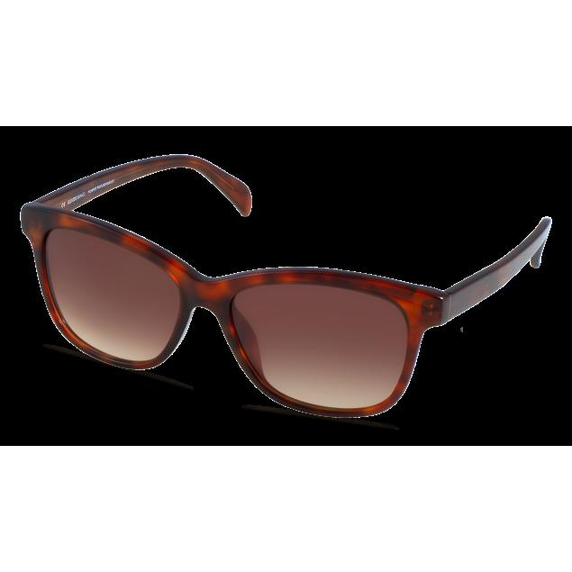 Солнцезащитные очки FIELMANN GD 002 SUN CL  - Фото 1