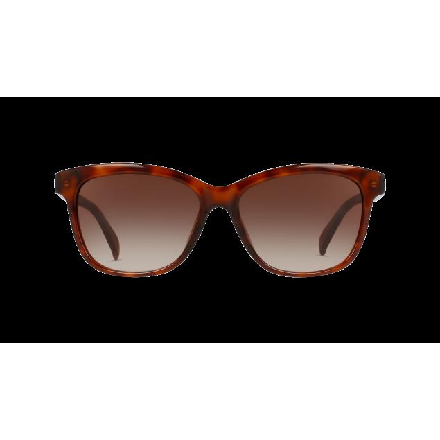 Солнцезащитные очки FIELMANN GD 002 SUN CL  - Фото 2