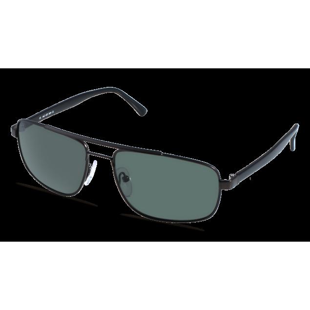 Солнцезащитные очки FIELMANN MC 472 SUN CL 00185 - Фото 1