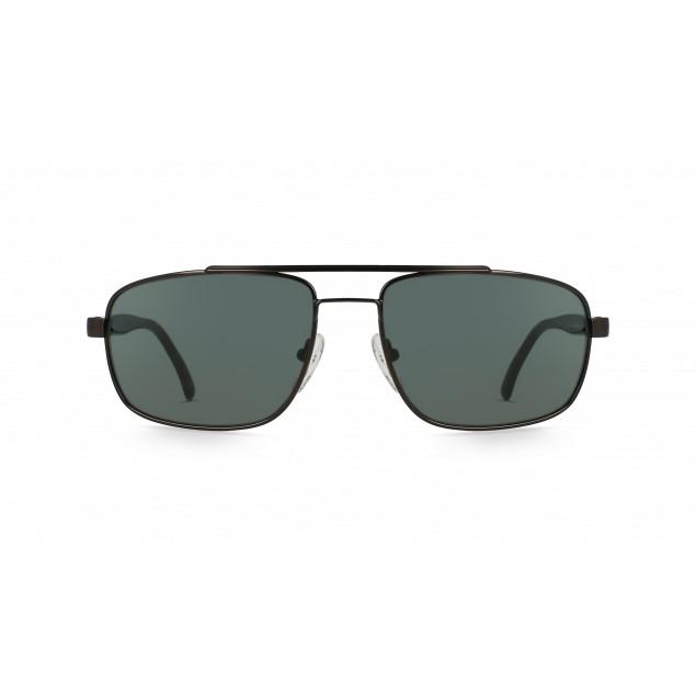 Солнцезащитные очки FIELMANN MC 472 SUN CL 00185 - Фото 2