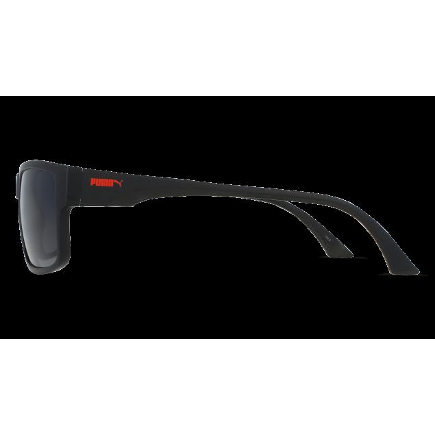Солнцезащитные очки PUMA PU 0015 S  - Фото 3
