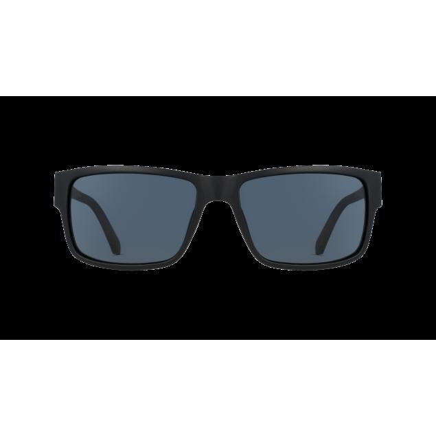 Солнцезащитные очки PUMA PU 0015 S  - Фото 2
