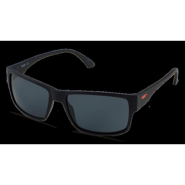 Солнцезащитные очки PUMA PU 0015 S  - Фото 1