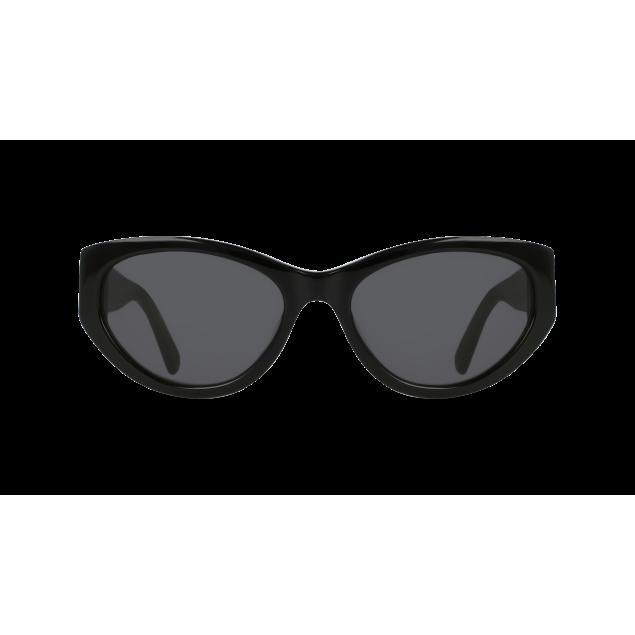 Солнцезащитные очки FIELMANN LD 013 SUN CL 0069 - Фото 2