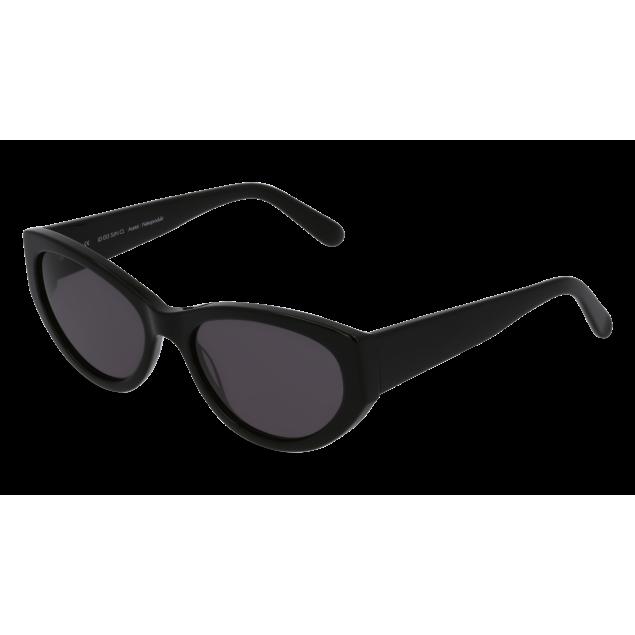 Солнцезащитные очки FIELMANN LD 013 SUN CL 0069 - Фото 1