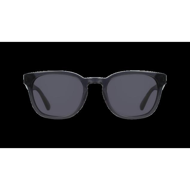Солнцезащитные очки FIELMANN LN 007 SUN CL  - Фото 2