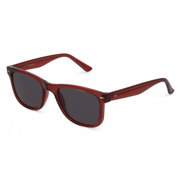 Солнцезащитные очки FIELMANN MC 534 SUN CL 0065 - Фото 1