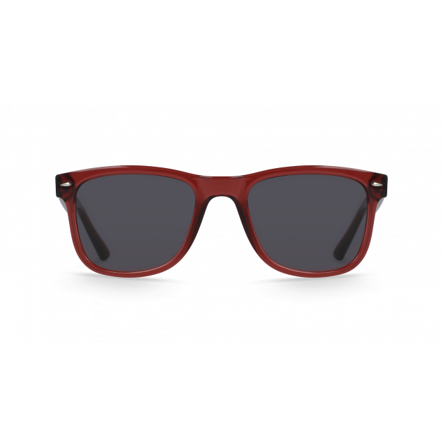 Солнцезащитные очки FIELMANN MC 534 SUN CL 0065 - Фото 2