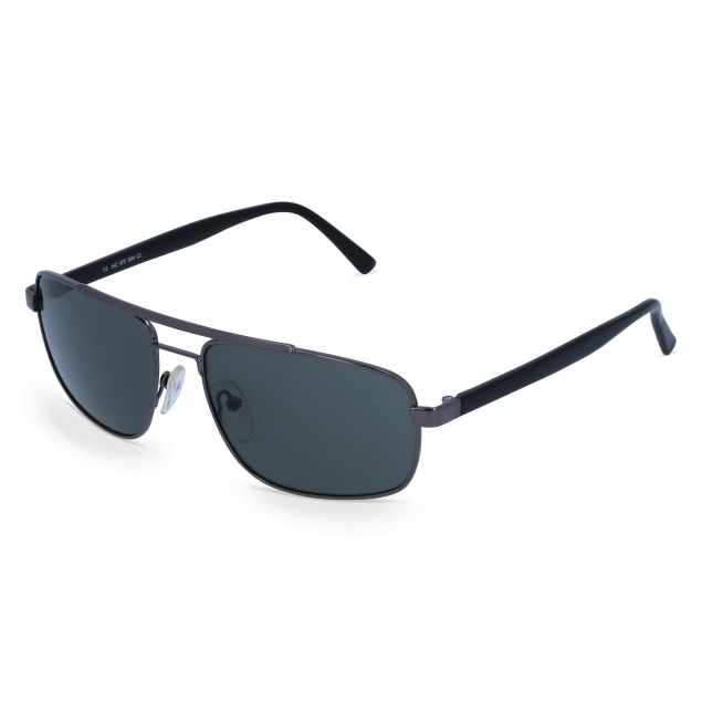 Солнцезащитные очки FIELMANN MC 472 SUN CL  - Фото 1