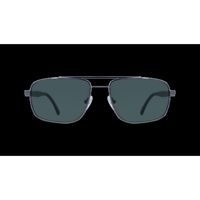 Солнцезащитные очки FIELMANN MC 472 SUN CL  - Фото 2