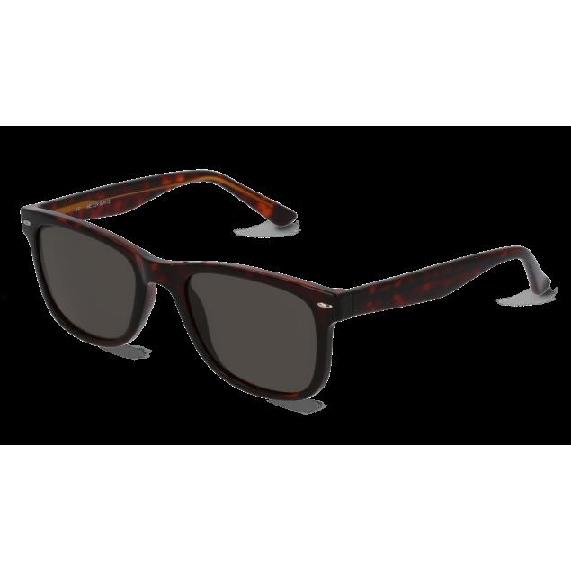 Солнцезащитные очки FIELMANN MC 529 SUN CL  - Фото 1