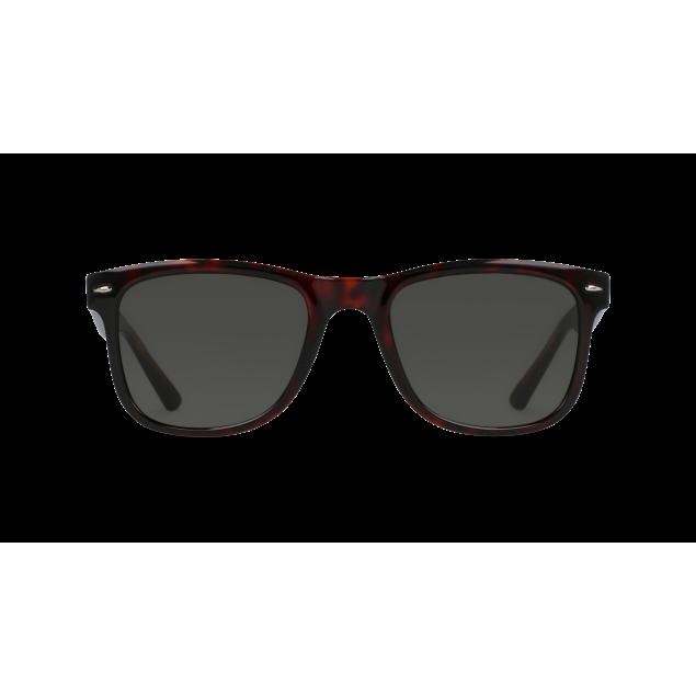 Солнцезащитные очки FIELMANN MC 529 SUN CL  - Фото 2