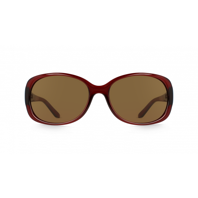 Солнцезащитные очки FIELMANN G 2091 SUN FA  - Фото 2