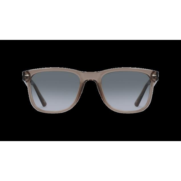 Солнцезащитные очки FIELMANN MC 534 SUN CL  - Фото 2
