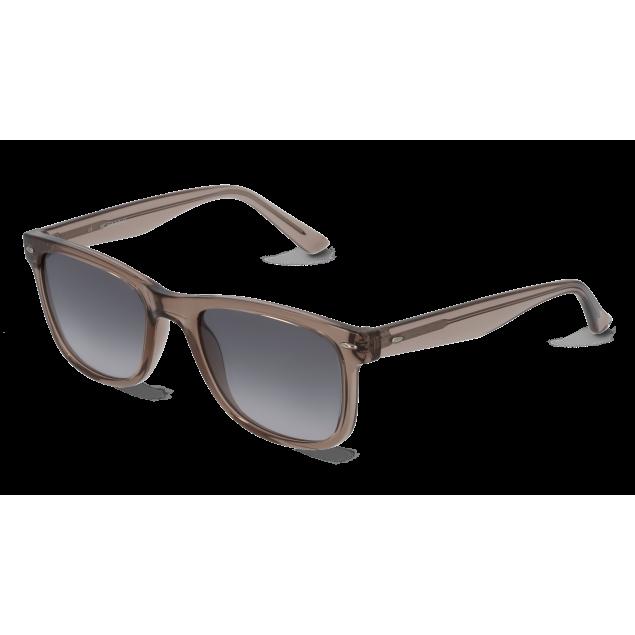 Солнцезащитные очки FIELMANN MC 534 SUN CL  - Фото 1