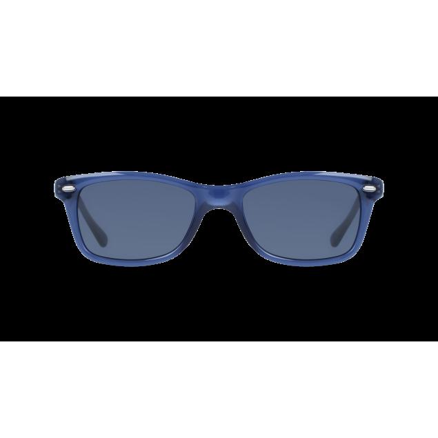 Солнцезащитные очки FIELMANN MC 467 SUN CL 0086 - Фото 2