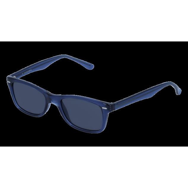 Солнцезащитные очки FIELMANN MC 467 SUN CL 0086 - Фото 1
