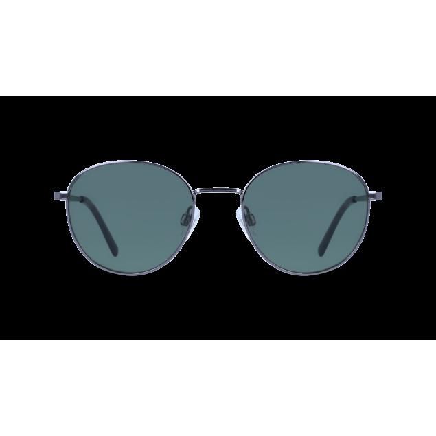 Солнцезащитные очки FIELMANN OU 001 SUN CL  - Фото 2