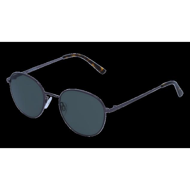 Солнцезащитные очки FIELMANN OU 001 SUN CL  - Фото 1