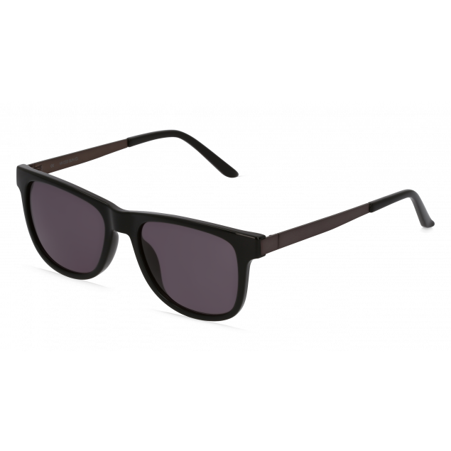 Солнцезащитные очки FIELMANN MI 033 SUN CL 00206 - Фото 1