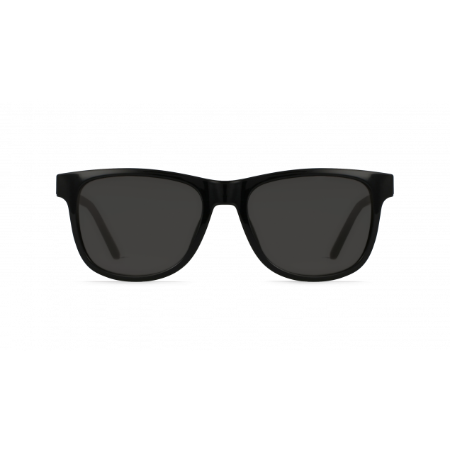 Солнцезащитные очки FIELMANN MI 033 SUN CL 00206 - Фото 2