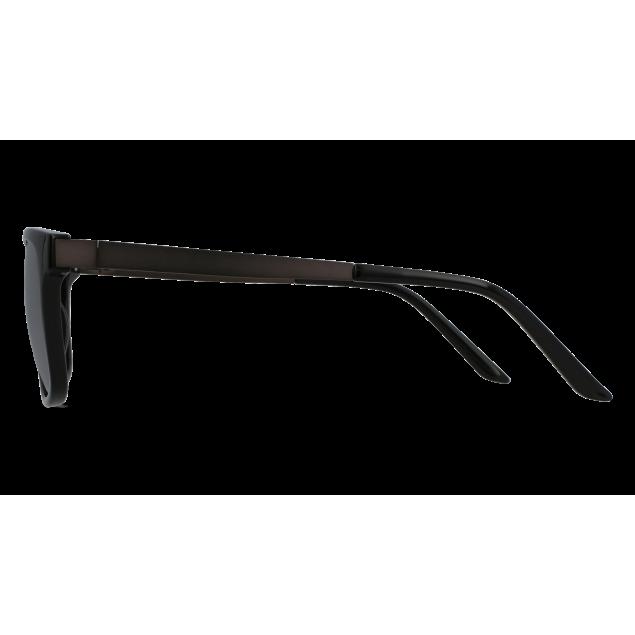 Солнцезащитные очки FIELMANN MI 033 SUN CL 00206 - Фото 3