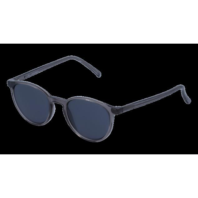 Солнцезащитные очки FIELMANN JIL 010 SUN CL  - Фото 1