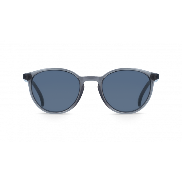 Солнцезащитные очки FIELMANN JIL 010 SUN CL  - Фото 2