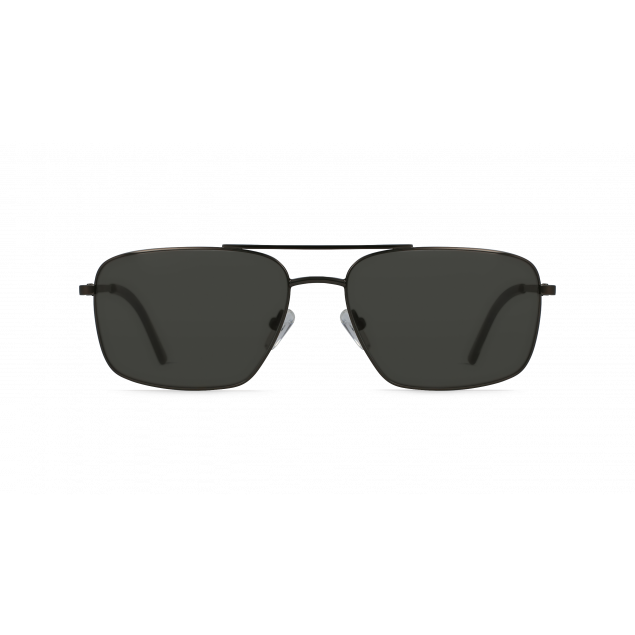 Солнцезащитные очки FIELMANN DDJ 003 SUN CL 00241 - Фото 2