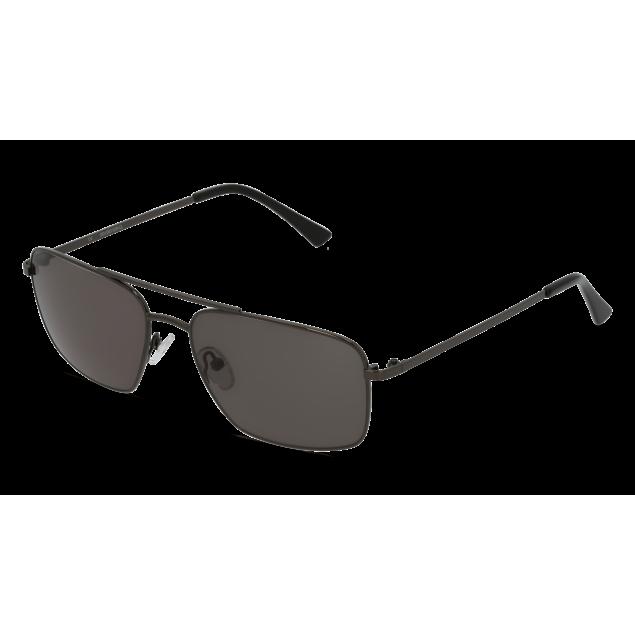 Солнцезащитные очки FIELMANN DDJ 003 SUN CL 00241 - Фото 1