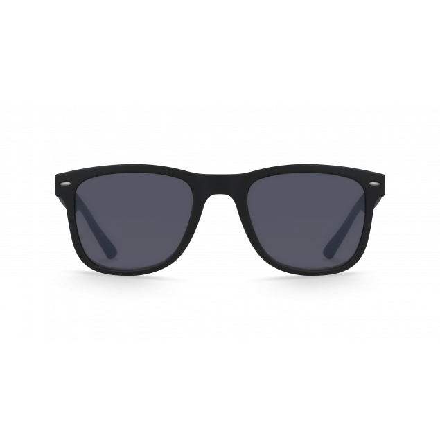 Солнцезащитные очки FIELMANN MC 534 SUN CL 0062 - Фото 2