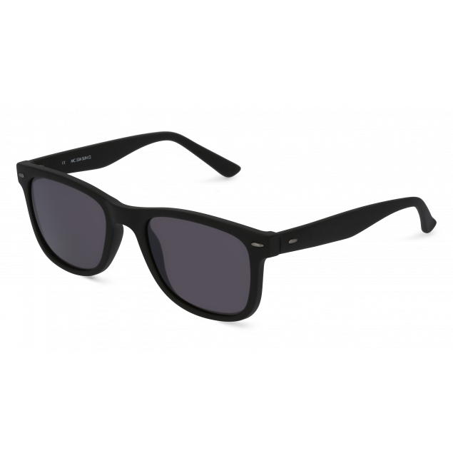 Солнцезащитные очки FIELMANN MC 534 SUN CL 0062 - Фото 1