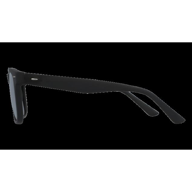 Солнцезащитные очки FIELMANN MC 534 SUN CL 0062 - Фото 3