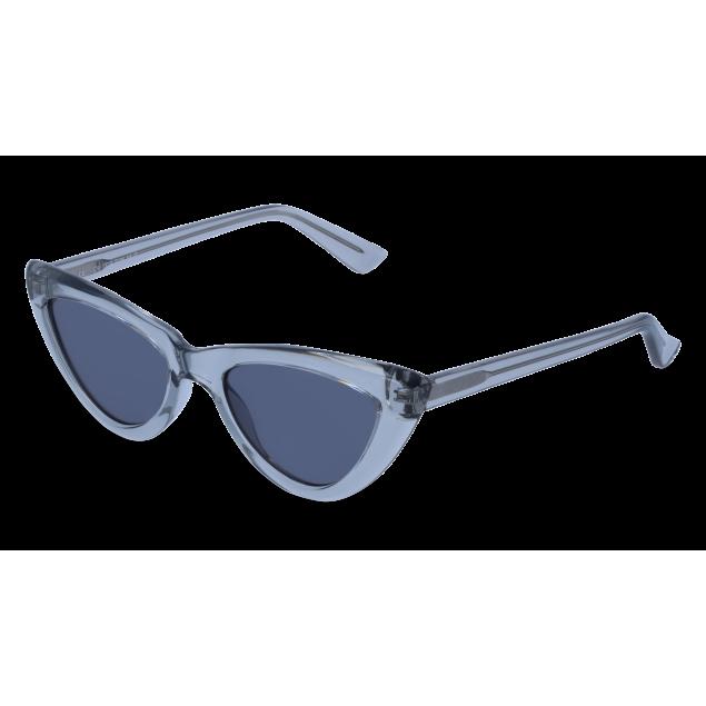 Солнцезащитные очки FIELMANN OU 003 SUN FA/T 0082 - Фото 1