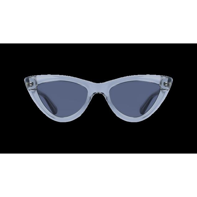 Солнцезащитные очки FIELMANN OU 003 SUN FA/T 0082 - Фото 2