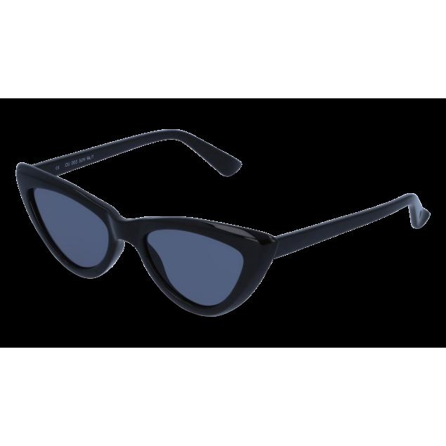 Солнцезащитные очки FIELMANN OU 003 SUN FA/T 0075 - Фото 1