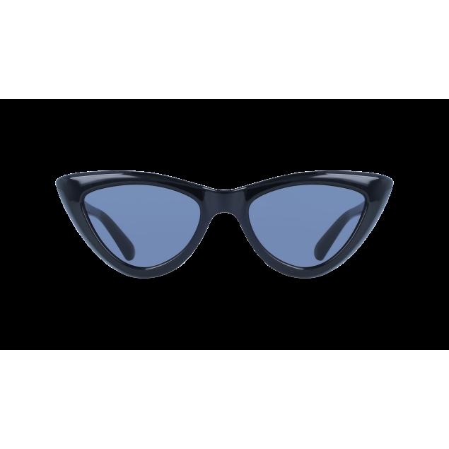 Солнцезащитные очки FIELMANN OU 003 SUN FA/T 0075 - Фото 2