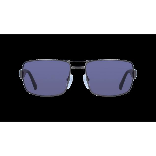 Солнцезащитные очки FIELMANN DDJ 006 SUN CL  - Фото 2